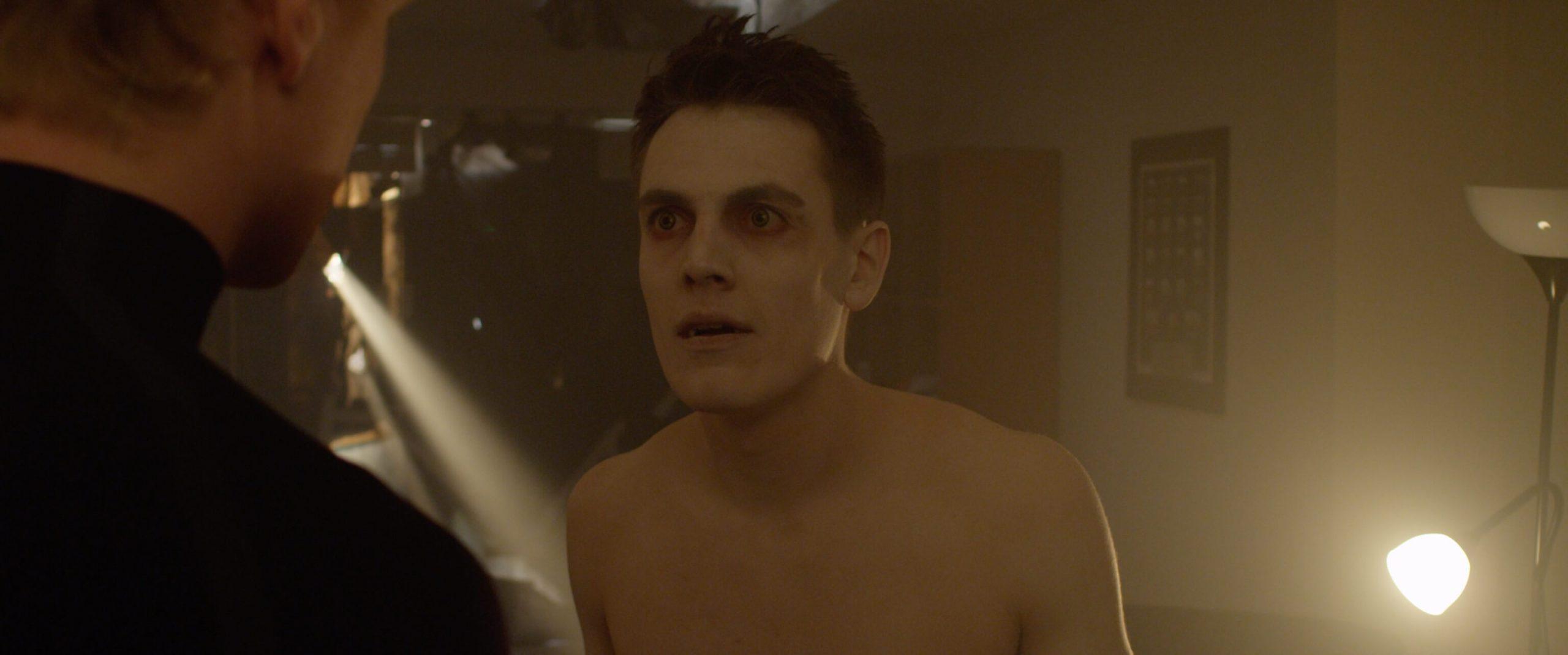 Love-Bitten-Alex-the-vampire