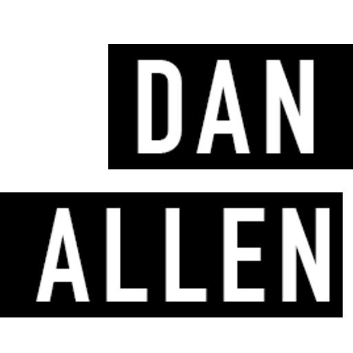 Dan Allen Films